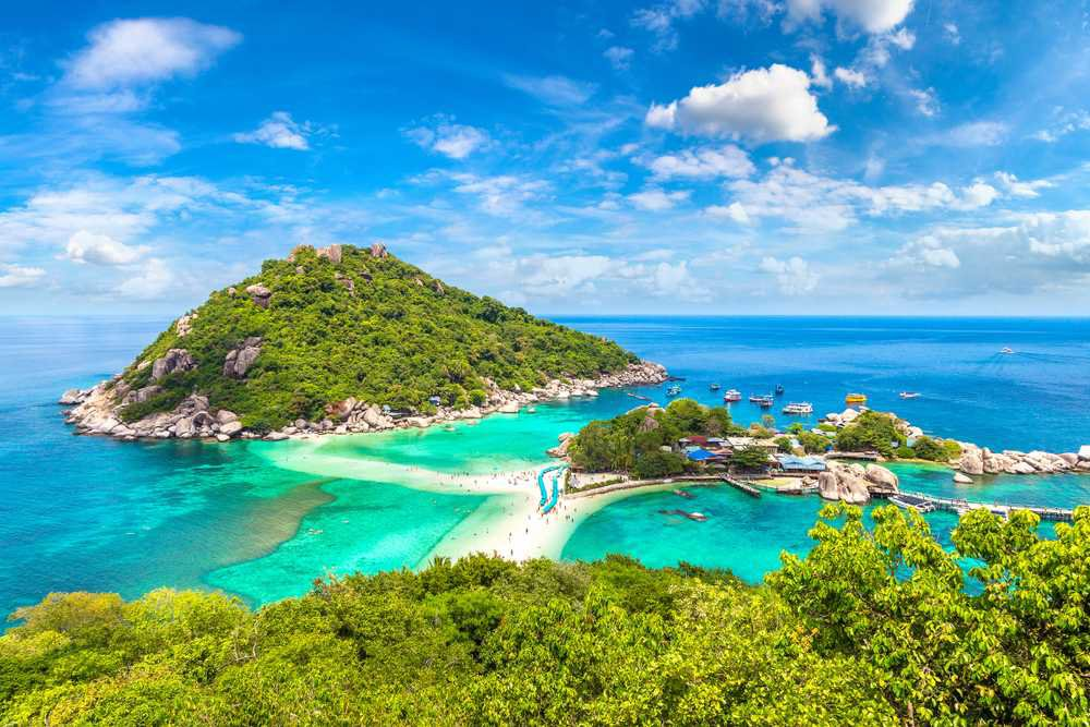 7 Best Beaches In Thailand That You Can't Miss Out