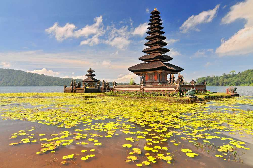10 Interesting facts you should know about Bali