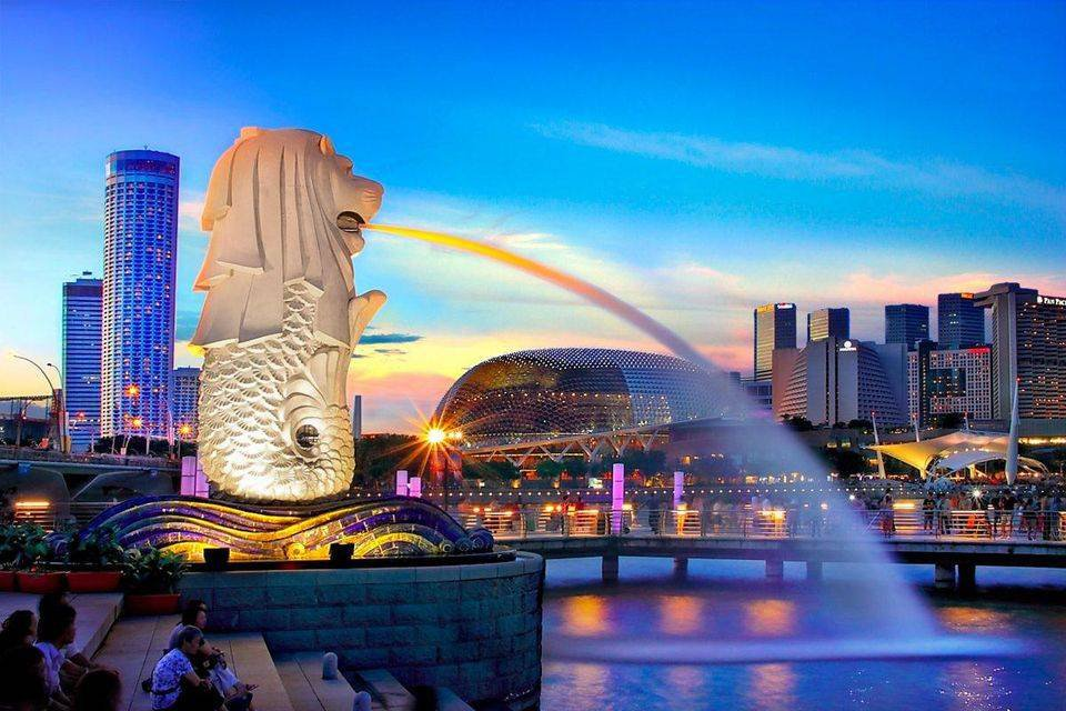 Singapore Travel Tips – 10 Things you need to know before to go to Singapore