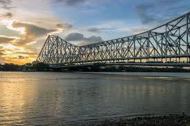 Recommended Destinations to visit in West Bengal | My Picks