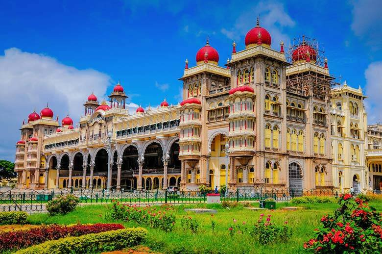 Tips For A Perfect Stay In Bangalore