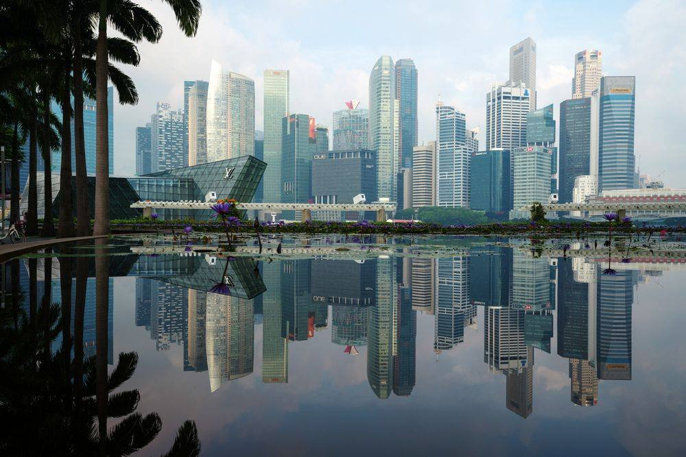 6 Things to do in Singapore – Most Recommended Experiences