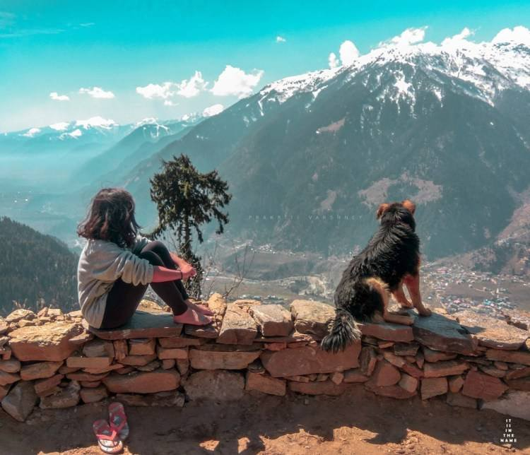 Why Sethan Is A Better Option Than Manali