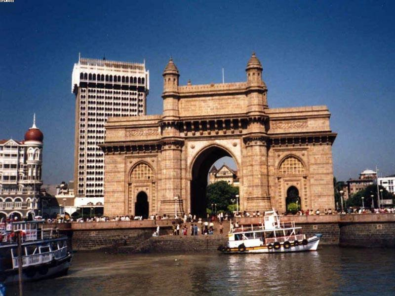 5 cool offbeat things to do in Mumbai guide books won't tell you!