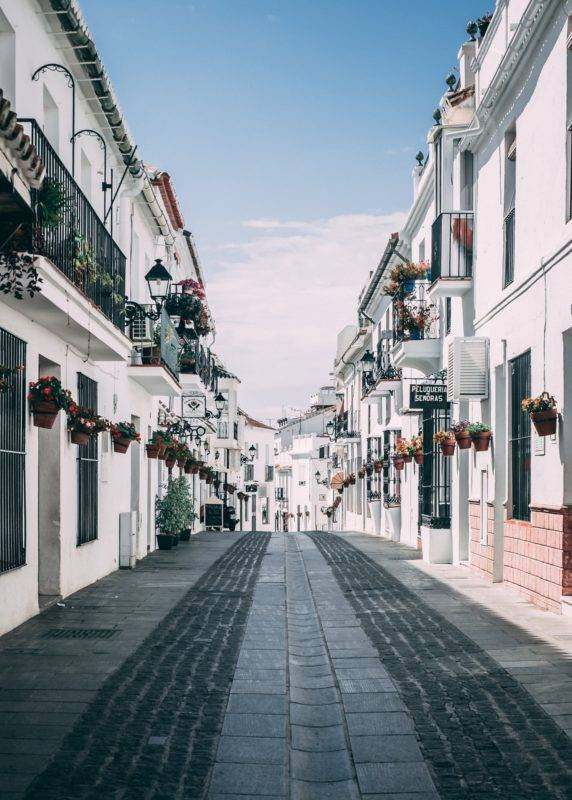 Affordable luxury in Spain: How to make the most of your trip