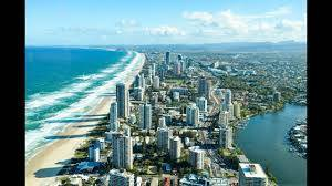 9 Best Places to visit on the Gold Coast, Australia
