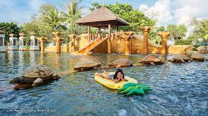 Top 8 Kid-Friendly Places in Thailand