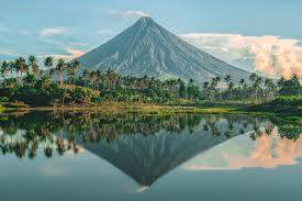 10 Best Places To Visit In The Philippines
