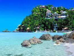 Top 10 Things to Do in the Philippines: Part 2