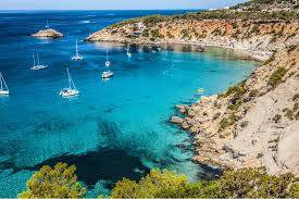 Things to Do in Ibiza, Spain (Besides Partying)