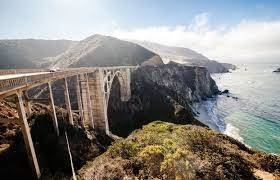 Road Trip in Spain: Northern Coast Itinerary