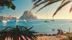Ibiza: Beaches By Day, Party By Night