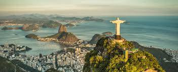 Traveling to Brazil: Tips and Visa Information