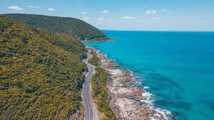 A Great Ocean Road Backpackers Guide: Melbourne to Lorne