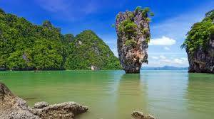 8 Best Places to Visit in the Andaman and Nicobar Islands