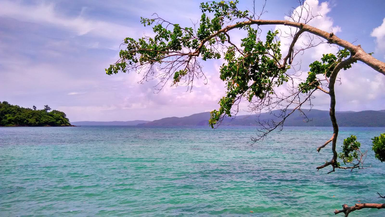 Andaman-A Paradise for Beach Lovers