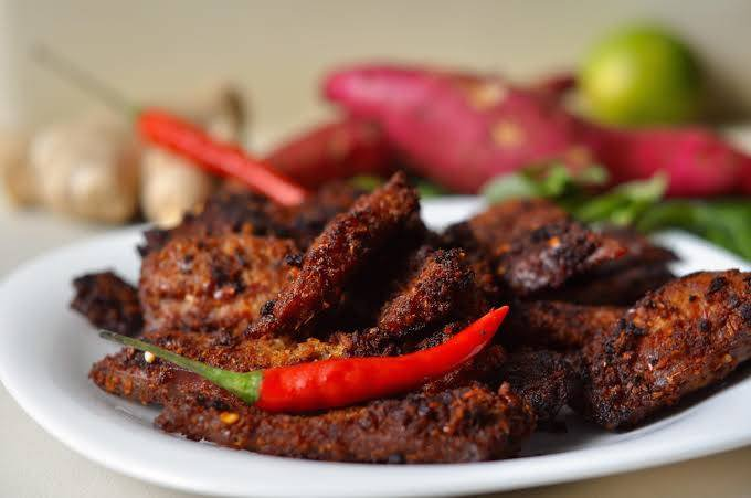 Your Ultimate Guide to the Exotic Maldivian Cuisine