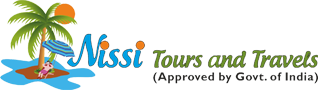 Nissi Tour and Travels