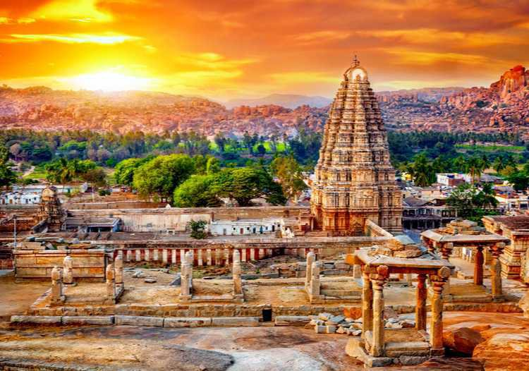 15 Places to visit in India before you turn 30