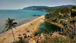 Budget Goa Package