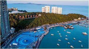 Cheapest Bangkok Pattaya Tour Package