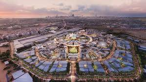 Dubai Jewels