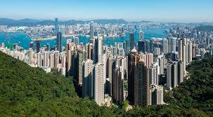 HONGKONG MACAU PACKAGES
