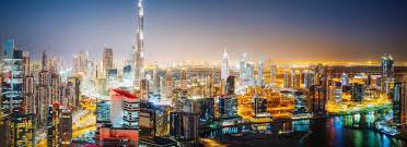 Premium Dubai Tour Package