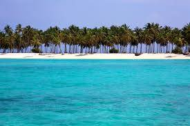 All Favorite Lakshadweep Tour Package