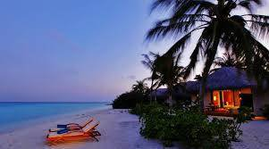 Best of Lakshadweep Islands Two Days Tour