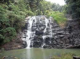 Exquisite Coorg Tour Package