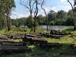 Malabar and Kabini Holiday Package Tours
