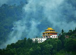 Thrilling Sikkim Tour (Summer) - 6 Days