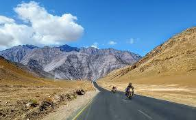 Unforgettable Ladakh