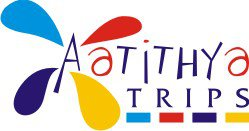 Aatithya Trips Private Limited