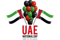 UAE National Day in Dubai: A visit to glory itself