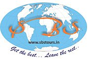 SBS Tours and Travels