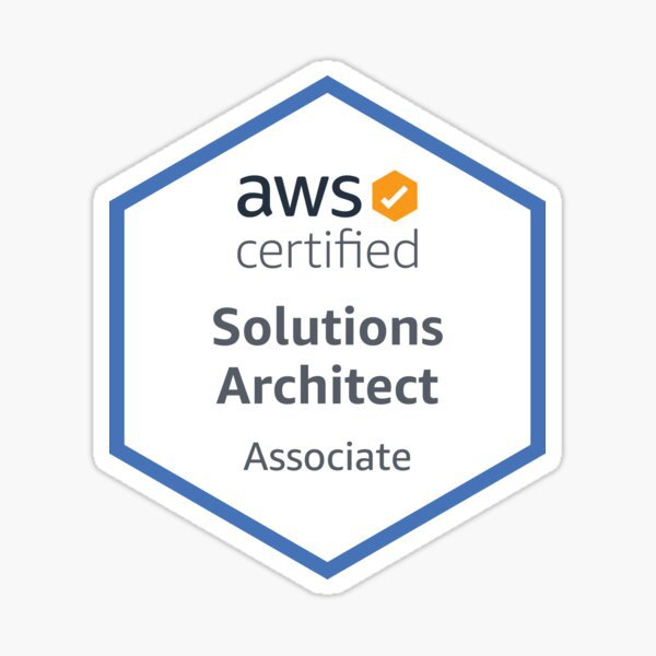 Using Dumps to Become Amazon CertboltAWS Certified Solutions Architect Associate